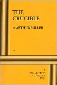 a study of the novel death of a salesman by arthur miller Free barron's booknotes-death of a salesman by arthur miller-free book notes summary online study guide notes essay themes plot synopsis.