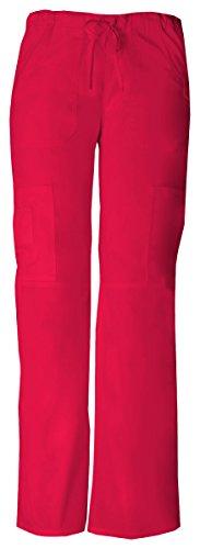D uniforme Dickies sanitaria rot Pantaloni zYfqwf