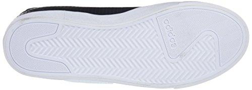 Grmeva adidas Chaussures Daily Femme Gris QT Carbon 000 Clean Fitness de Carbon nx1vCrnqw