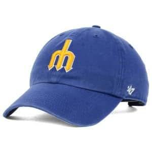 new product 0c8ee e0118 ... Baseball Caps