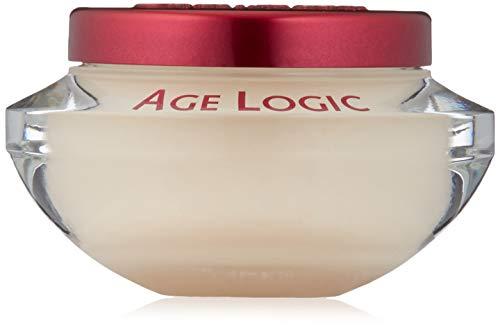 Guinot Age Logic Cellulaire Cream, 1.6 oz