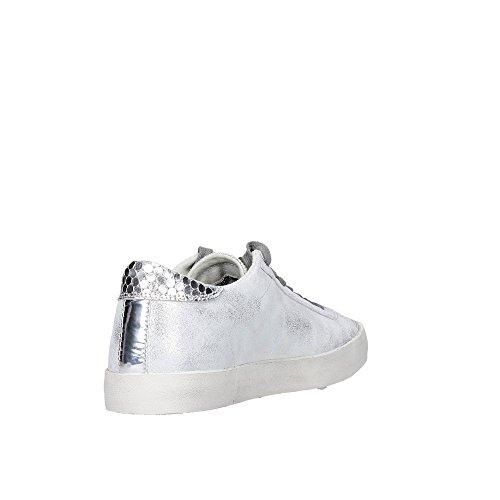 DATE Women Size 41 T A E D Shoes WSILVER EU STARDUST q0SUnt7P