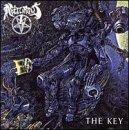Key by Nocturnus (1991-07-01)