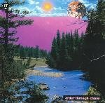 Order Through Chaos by It (1994-05-03)