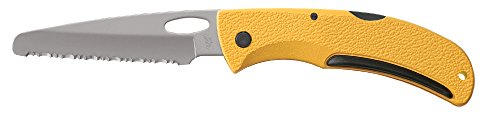 Gerber E-Z Out Rescue Knife - Hinderer Gerber