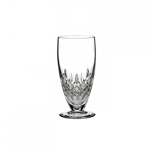 - Waterford Lismore Encore Iced Beverage Glass