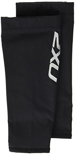Femme Perform black Multicolore Compression Protège mollet capri bleu 2xu Noir Shorts Blue E4XRqgqw