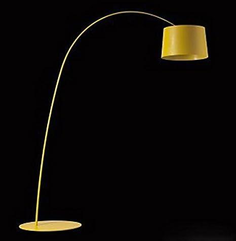 Getop marca calidad lámpara de pie moderno suave Shoots caña ...