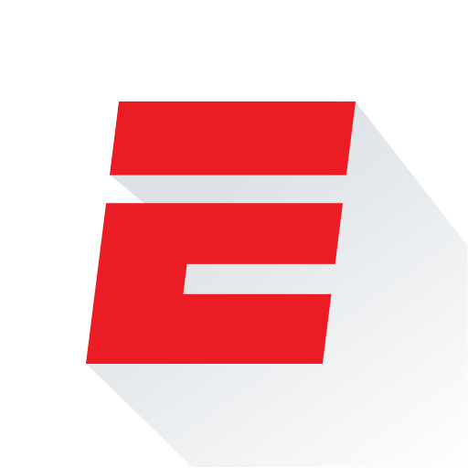 Espn  Get Scores  News  Alerts   Watch Live Sports