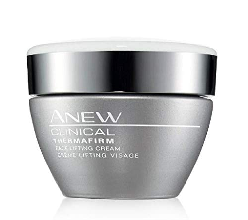 Avon Anew Clinical Thermafirm Face Lifting Cream ()