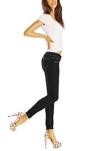 Nero Jeans Nero Attillata Donna Bestyledberlin Jeans Bestyledberlin Bestyledberlin Nero Bestyledberlin Jeans Attillata Donna Donna Attillata qtac6UIcAw