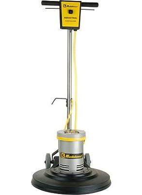 Koblenz RM-1715 Industrial Floor Machine