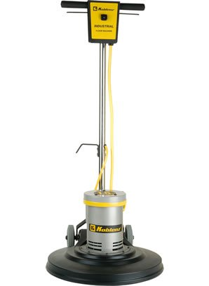 Industrial Floor Cleaning Machines (Koblenz RM-1715 Industrial Floor Machine)