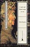 img - for Otono del Renacimiento, El 1550-1640 (Spanish Edition) book / textbook / text book