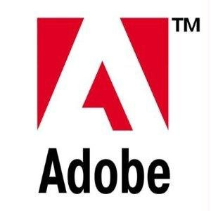adobe-adobe-acrobat-xi-pro-is-more-than-just-the-leading-pdf-converter-its-packed-wit