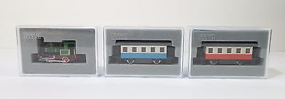 KATO 10-500 N gauge Pocket Line Series for sale  Delivered anywhere in USA