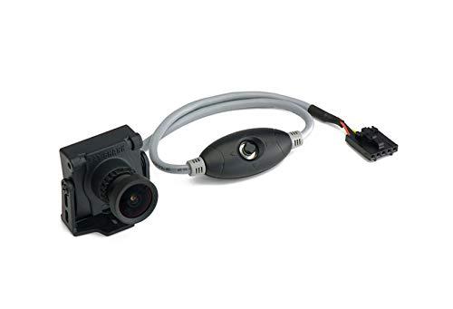 Fat Shark FSV1208 - FatShark BETA CAM 960TVL CMOS FPV Camera ()
