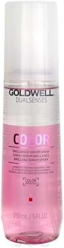 Goldwell Dualsenses Color Brilliance Serum Spray 5 oz.