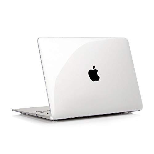 RUBAN MacBook Release Plastic Display