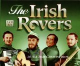 The Irish Rovers: Thirty-Six All-Time (Rover Rock)