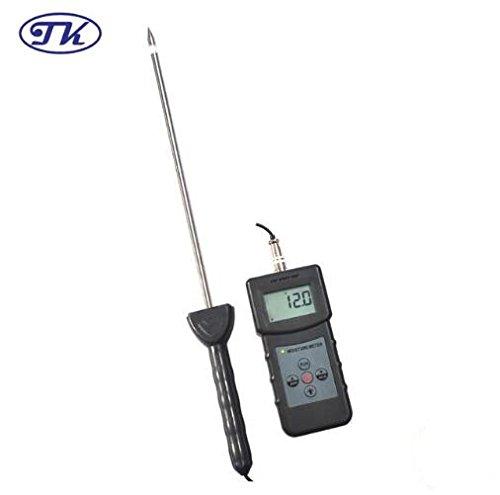 Portable Soil Moisture Meter Moisture Testing PMS710 by YUNQI