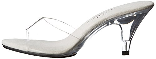 Ellie-Shoes-Womens-305-Vanity-Dress-Sandal