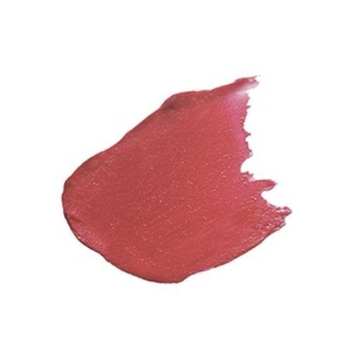(3 Pack) JORDANA Easyshine Glossy Lip Color - Sugar Cookie