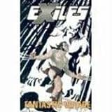 Exiles Vol. 6: Fantastic Voyage (X-Men)