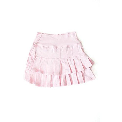 Adorable Essentials AE Sport Light Pink Skirt