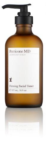 Perricone MD Firming Facial Toner, 6 fl. oz. (Toner Firming Facial Perricone)