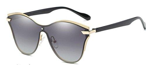Driving Fashion San De Grey Unisex Party Sunglasses Valentín Regalo qR7dE