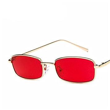 Sunyan Gafas, rounder cara rojas, estrella, mujer, gafas de ...