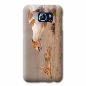 Amazon.com: Case Carcasa LG K4 chasse peche - - lievre B ...