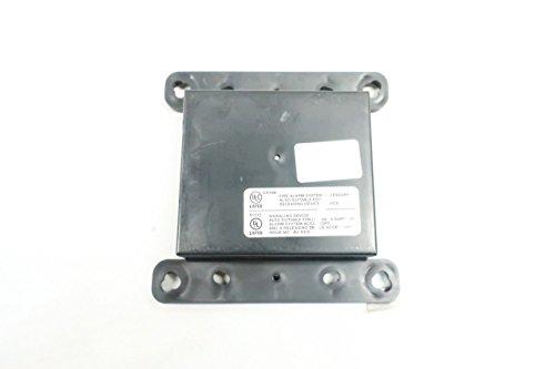 Siemens HTRI-D 500-033360 Intel Interface Dual FIRE Alarm Module D623215 by Siemens