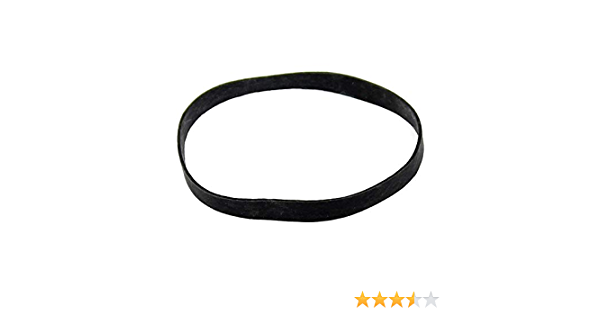 2500x Rubber Baits Bands for 3mm to 10mm Bloodworm Baits Fishing Elastic Band IU