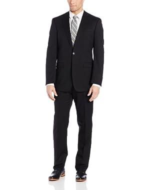 Calvin Klein Men's Mabry 5 Suit