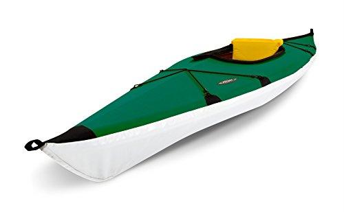 Folbot-Recreational-Gremlin-Foldable-and-Portable-Kayak