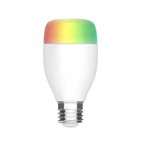 Next Generation Led Light Bulbs in US - 7
