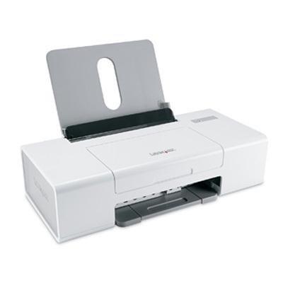 Lexmark Z1300 Inkjet Printer ()