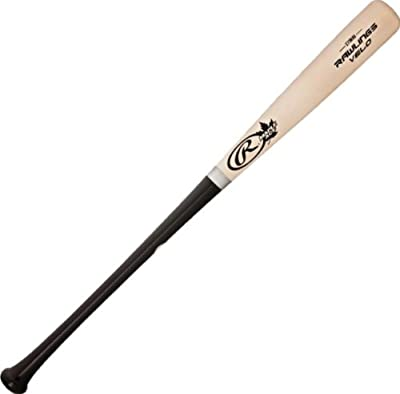 Rawlings 271MAV Velo Baseball Bat