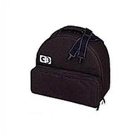 CB Drums IS678B Backpack Bag