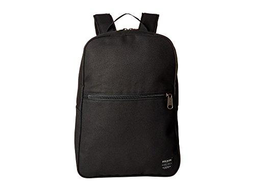 Filson Game Bag - Filson Unisex Bandera Backpack Black One Size
