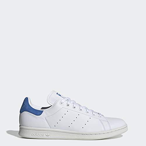 Sotavento comer montón  Aeropost.com Colombia - adidas Originals Mens Stan Smith Shoes