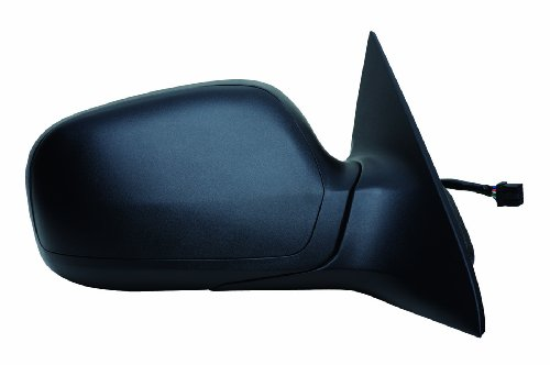 fit-system-60157c-chrysler-pacifica-passenger-side-replacement-convex-mirror