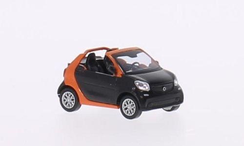 smart-fortwo-convertible-black-orange-2015-model-car-ready-made-busch-187