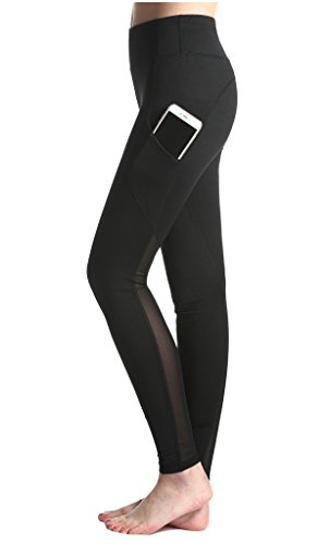 lotsyle-womens-pockets-side-yoga-pants-running-fitness-leggings-black2-s