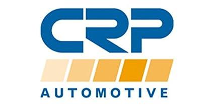 99970147340-Ec Crp O-Ring -Turbo C