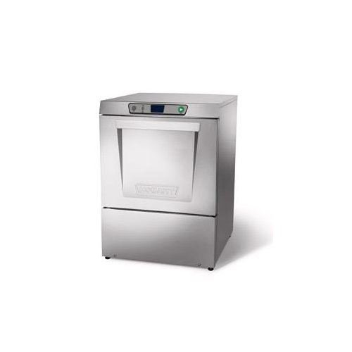 Hobart LXEC Low Temp Undercounter Dishwasher