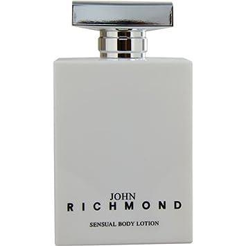 John Richmond Sensual Body Lotion 200ml  Amazon.co.uk  Beauty e6b7346ec