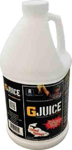 T-H Marine U264-FW G-Juice Livewell Treatment - Freshwater, 64 oz.